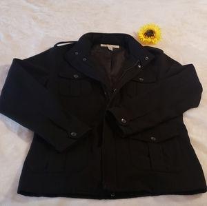 Men's coat | Kenneth Cole